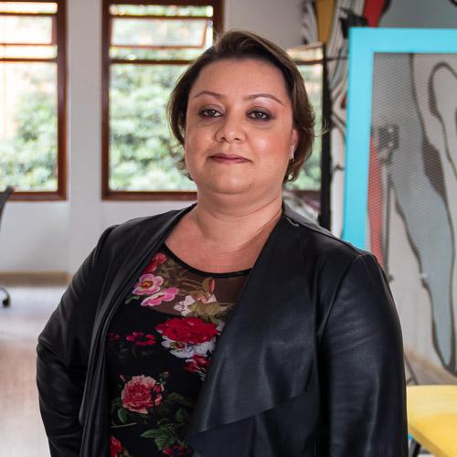 Adriana Ortiz Hernandez