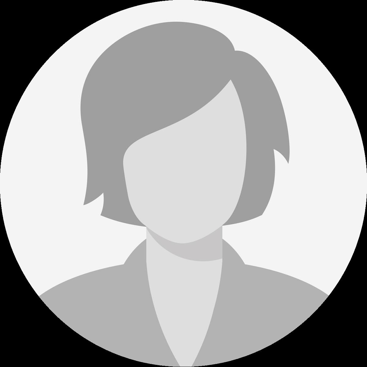 profile-default-w